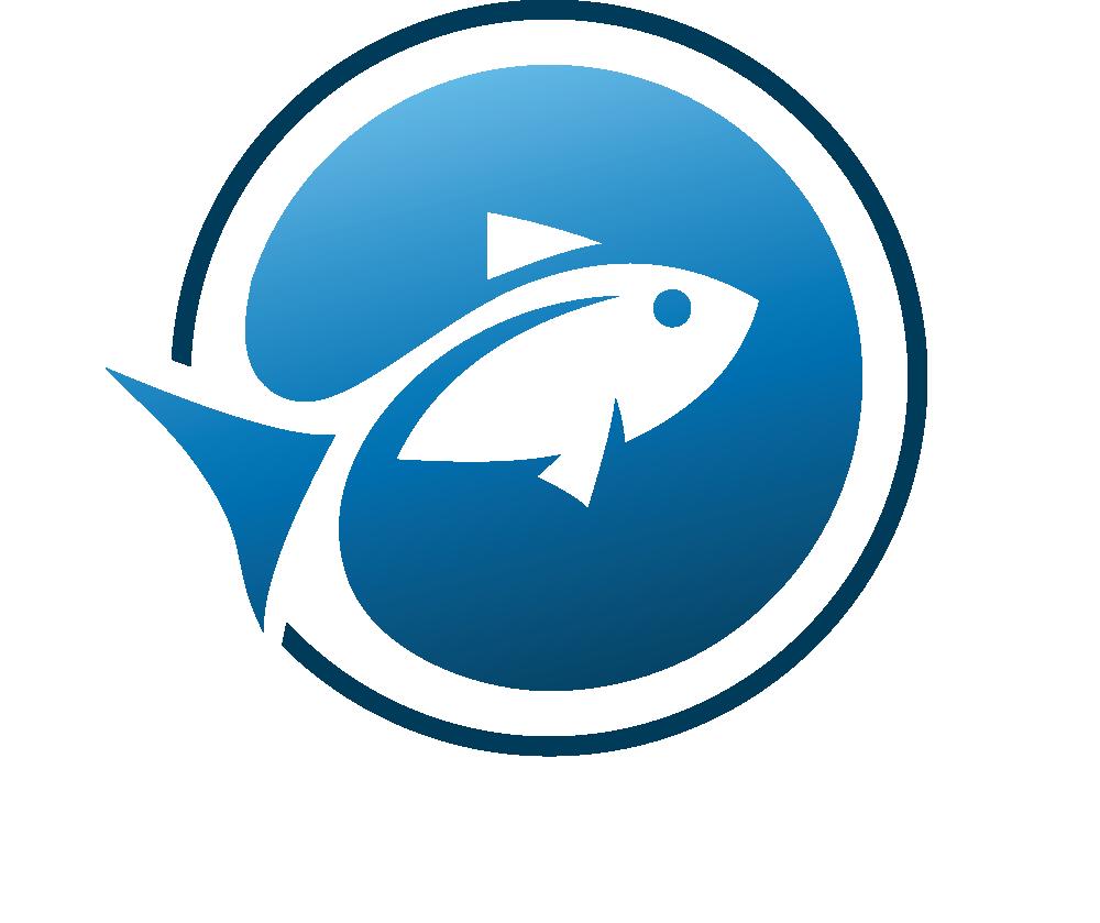 Gunnars Fiskelykke
